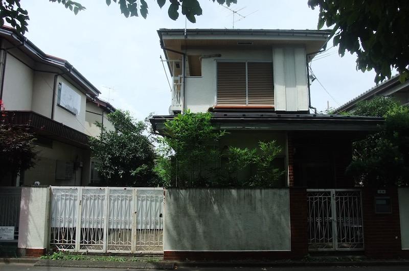2013.06.24 既存建物
