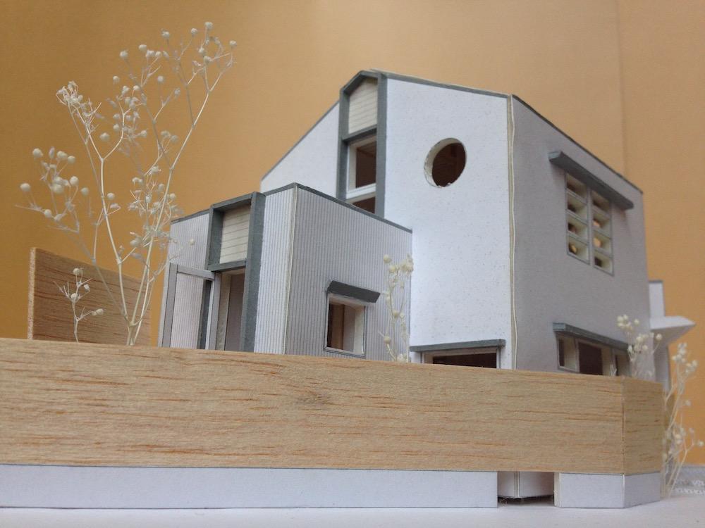 2012.03.05 模型
