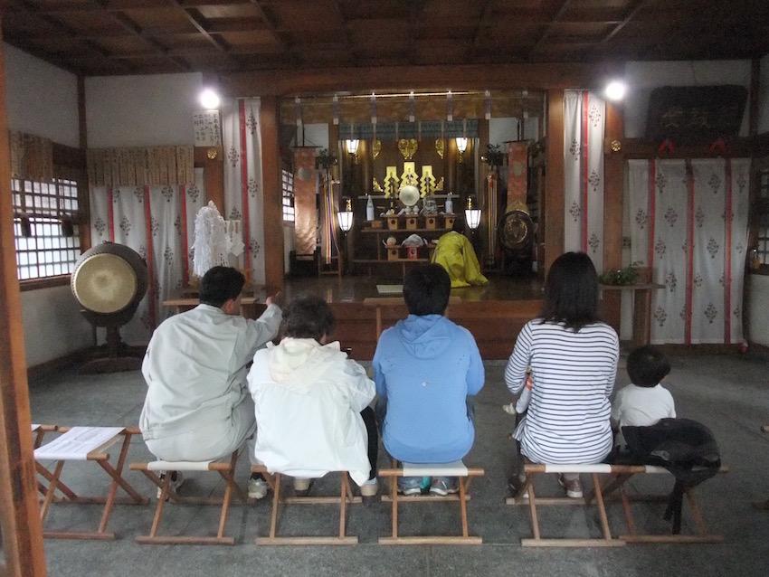 2012.06.16 地鎮祭.