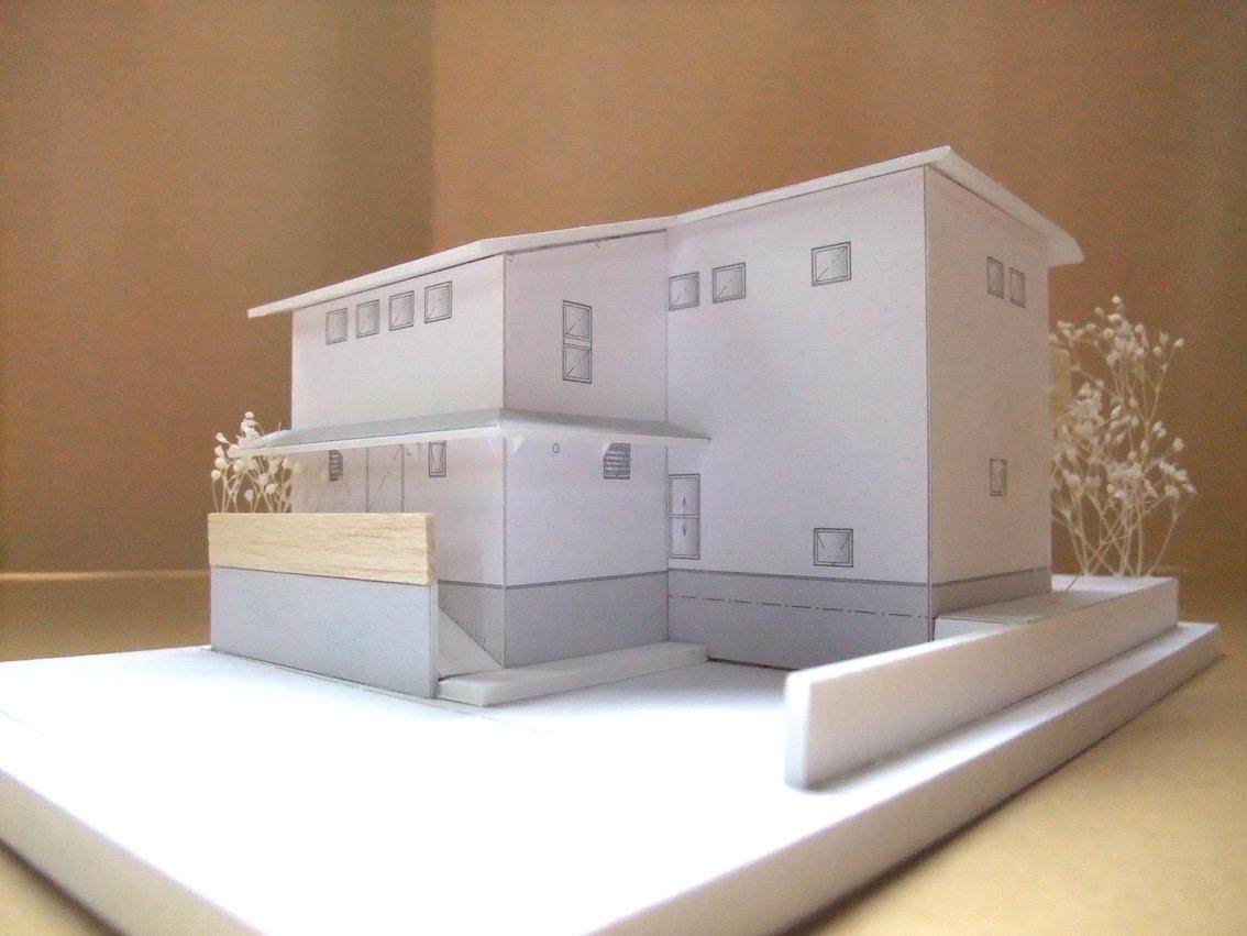 2012.06.18 模型づくり