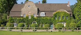 Der Reiterhof....