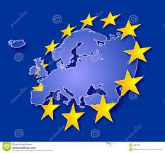 Scrivere diritto studio chiricosta crea contributi europei per formazione dei professionisti scadenza 30 novembre 2017 fandeluxe Gallery