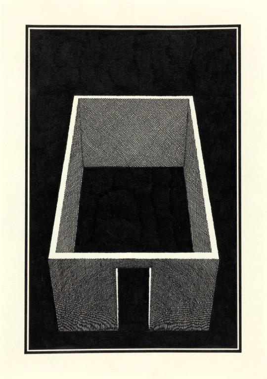 Room - 14.8 x 10.4 cm