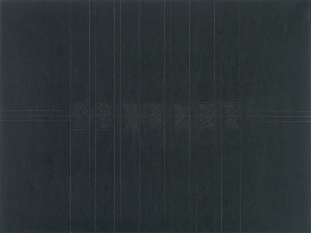 Manifold - 37 x 50 cm