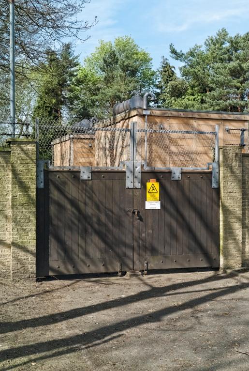 Queens Park Primary