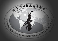 taijiquan,practicas,instructorado