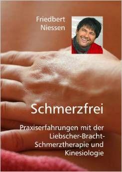 Osteopathie in Moenchengladbach