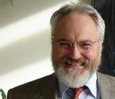 Religionspädagoge Prof. Biesinger