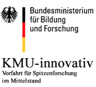 KMU innovativ BMBF