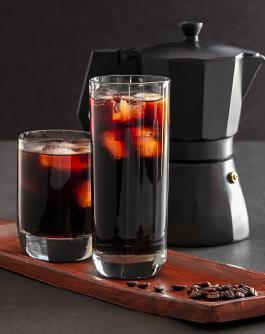ice coffee, café frio, cold brew, coldbrew. colddrip, cold drip, fitness, deporte, suplemento deportivo, producto natural