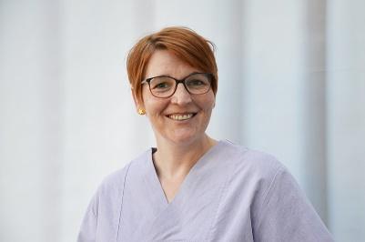 Die Stillberaterin des Diakonie Krankenhauses Jennifer Borger beantwortet in der Weltstillwoche alle Fragen rund um das Thema Stillen.