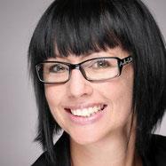 Melanie Hinkel