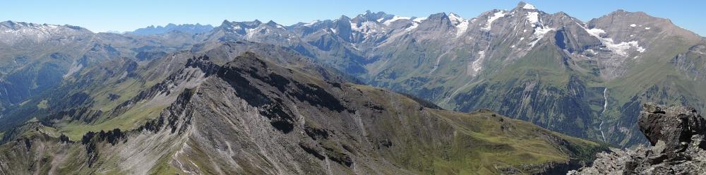 Schwarzkpf 2.765m (27.08.2016)