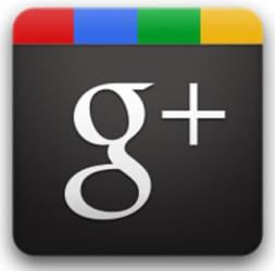 Google+ geht jetzt online