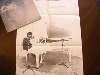 【 Imagin 】 John Lennon