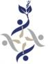 Logo de Lucile DAUMAS Parentalité 05 - Massage bébé, famille, école en Hautes Alpes