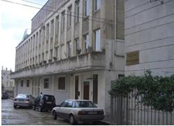 Centro di Formazione - Sede di Ostuni