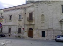 Centro Form. Prof. - GRAVINA in PUGLIA