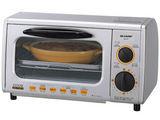 トースター(参考写真)