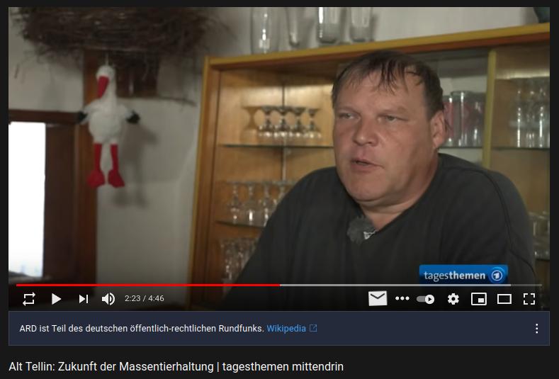 CDU Bürgermeister und Lebensentwürfe