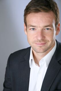 Danny Fuchs (Fußball)