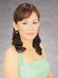 鶴川のピアノ教室講師の紹介画像