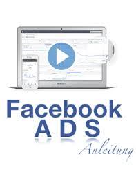Facebook Ads 2.0