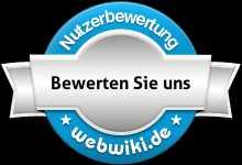 Webwiki