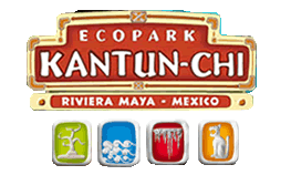 6 Awesome Eco-Adventure Parks in the Mayan Riviera - Kantun Chi