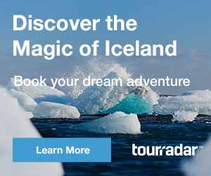 Discover the Magic of Iceland