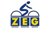 ZEG-Homepage