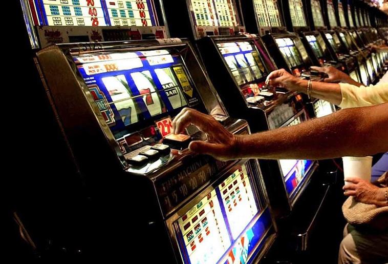 Sguardo neurosociologico al gioco d'azzardo