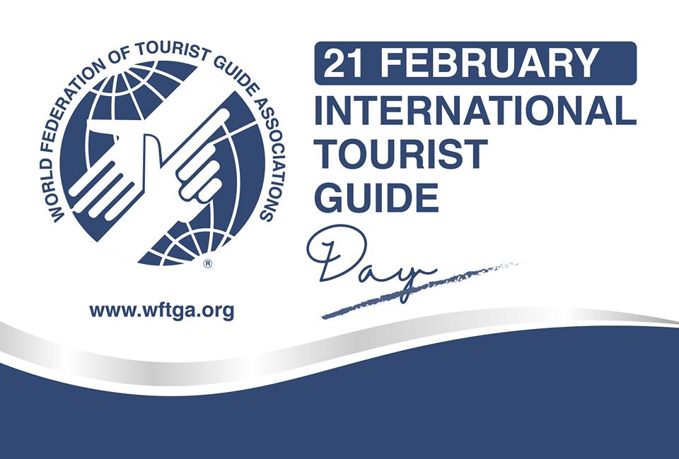 La Journée Mondiale des Guides 2021