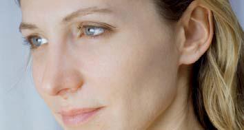 Mesotherapie in Kreuzlingen, Kosmetikstudio Thurgau