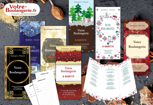 tracts - flyers - dépliants - imprimerie bas-rhin