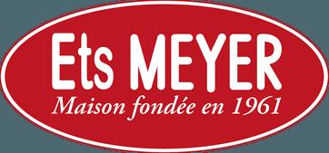 Accompagnement commercial des établissements MEYER