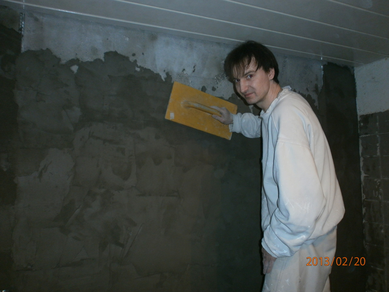 Favorit Referenzen - Loeper Fliesenleger Gelsenkirchen JU69