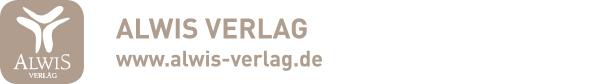 Alwis Verlag