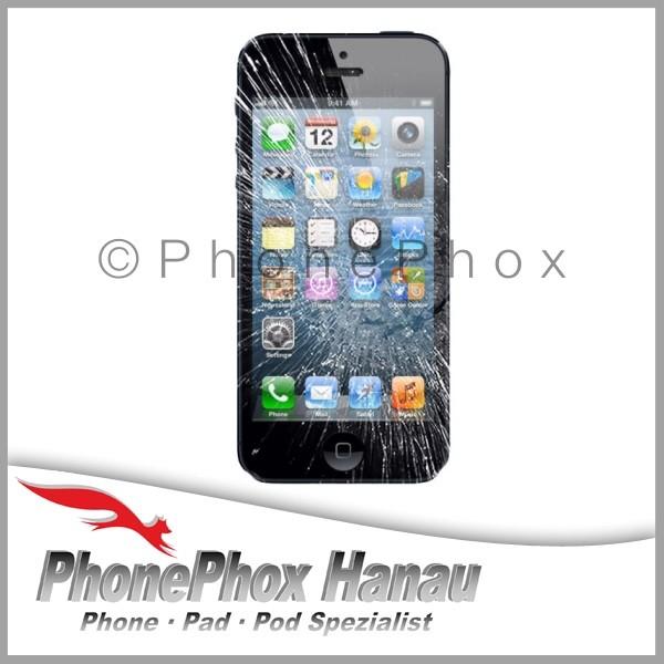 iphone se reparatur display