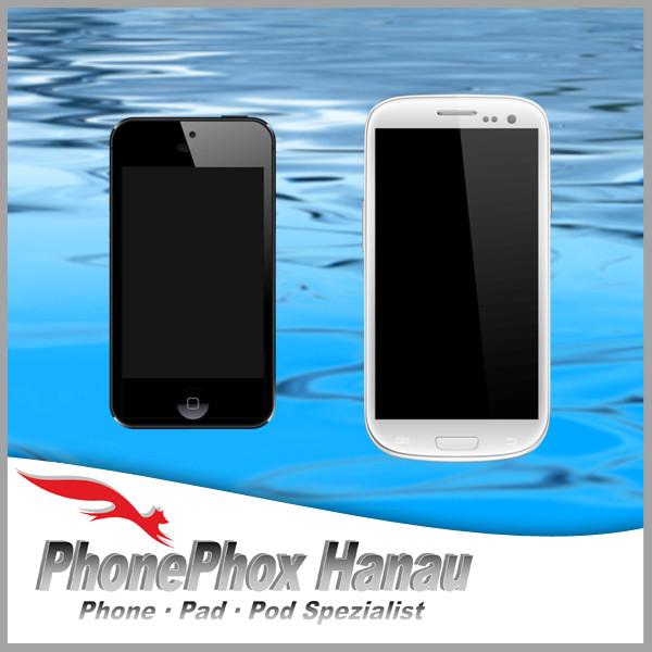 wasserschaden reparatur phonephox hanau iphone ipad galaxy reparatur. Black Bedroom Furniture Sets. Home Design Ideas