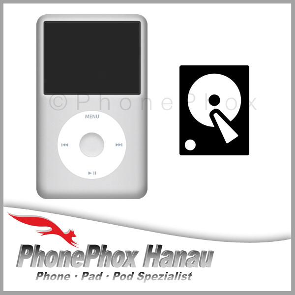 Iphone Reparatur Hanau