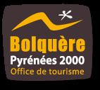 Office de tourisme Bolquère Pyrénées 2000 pêche à la mouche