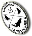 Christian Laustorfer, facteur de cannes à mouche, boutique en ligne.