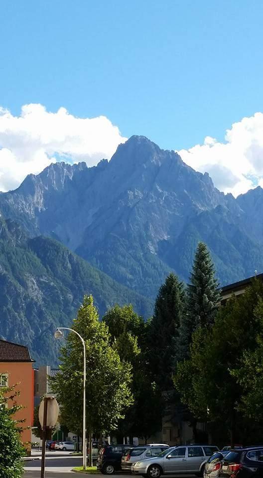 Lienz, Osttirol