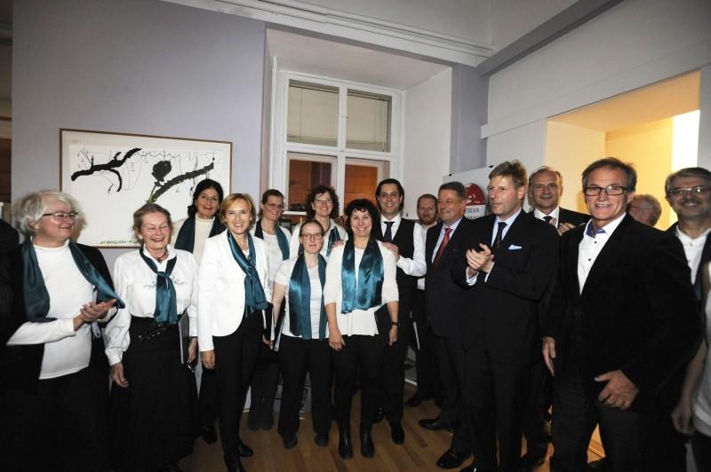Bildquelle: Club Tirol