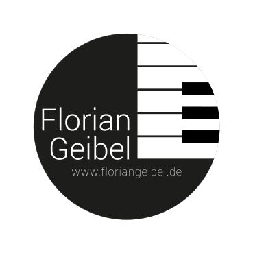 Alleinunterhalter Florian Geibel für Germersheim