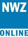 Anzeige in der NWZ,03.11.09 (bitte anklicken)