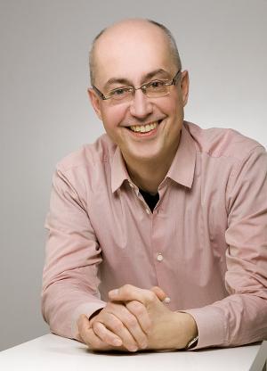Dr. med. Günther Spahn - Institut für Integrative Krebstherapie