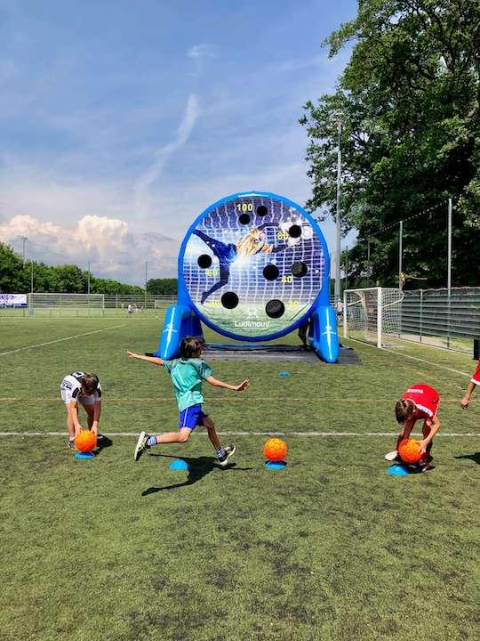 activite-enfant-centre-loisir-mjc-annemasse