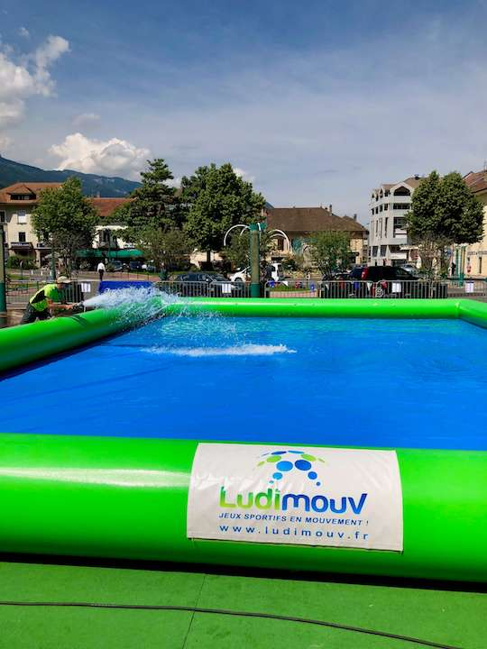 piscine-pediluve-evenement-aquatique-beach-party